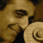 Massimo Ardoli