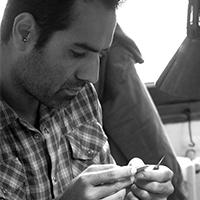 Pablo Javier Farias