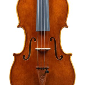 Violino di Stefano Conia
