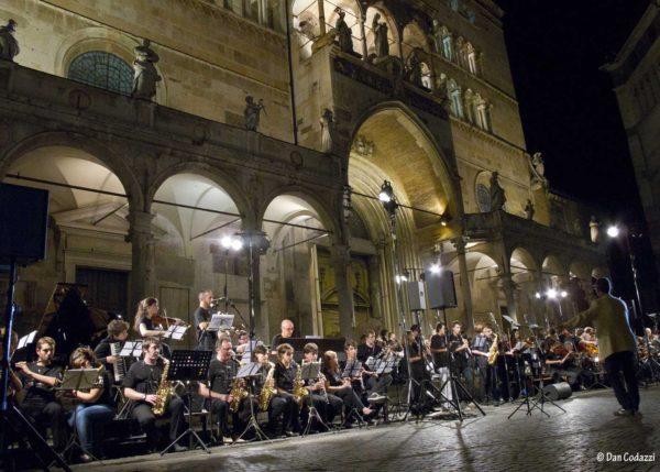 Piazza del Duomo Cremona