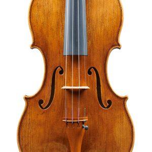 Violino di Andrea Varazzani