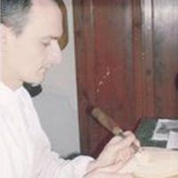 Diego Juri Tajè