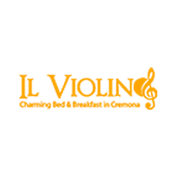 Il Violino Cremona